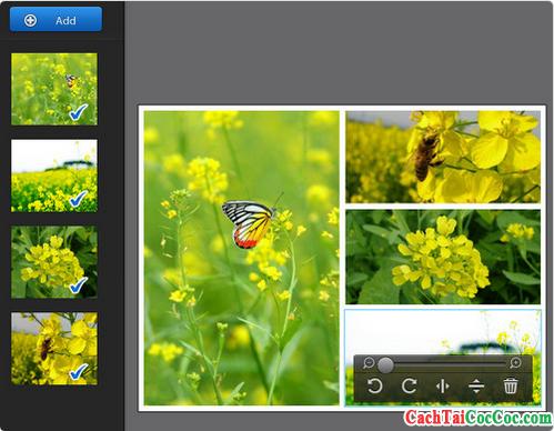 Tải và cài đặt Fotor - Chỉnh sửa và tạo hiệu ứng ảnh trên Windows + Hình 3